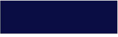 پایگاه اطلاع رسانی شرکت خدماتی شهرک صنعتی شماره دو ارومیه